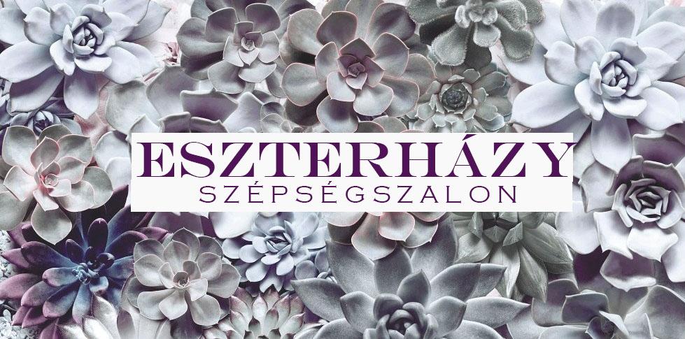 Eszterházy Szépségszalon Győr